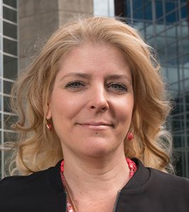 Diane Symbaluk